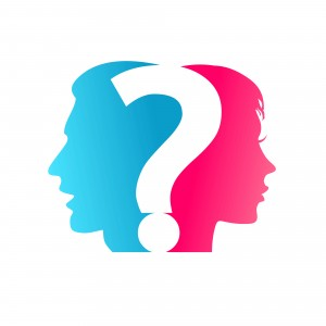 性差から社会を読み解く(1)
