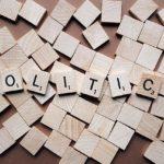 社会保障制度の現状と未来(2)