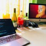 創造性を発揮するにはスマホよりパソコンが優れている