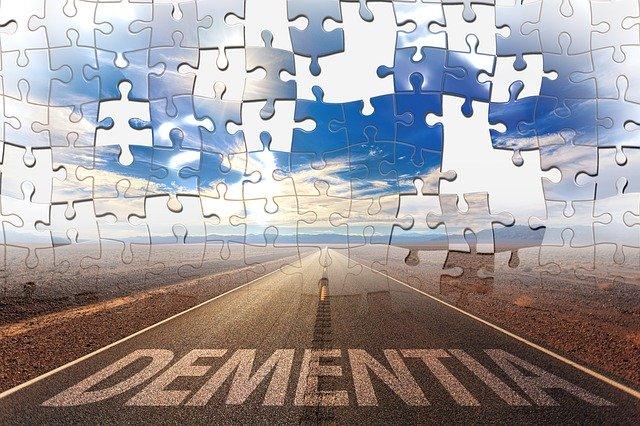 認知症を知る3つの作品