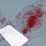 新型コロナウイルスと情報リテラシー(1)